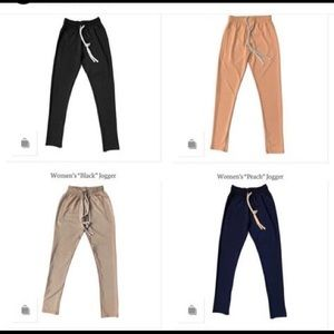 Other - Joggers pants
